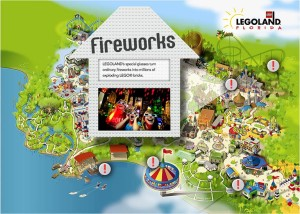 Adam-Berry---Project-3---Fireworks