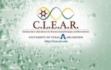 clear-facebook