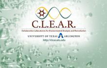 clear-facebook